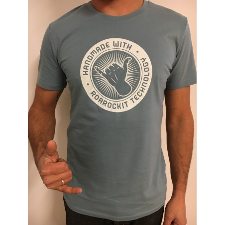 Roarockit T-Shirt