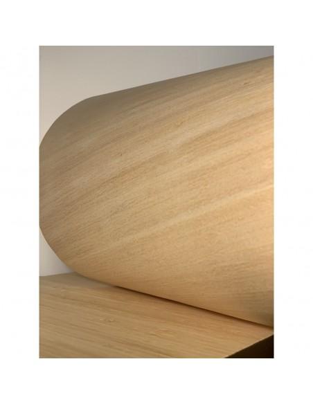 Bamboo 0.5MM