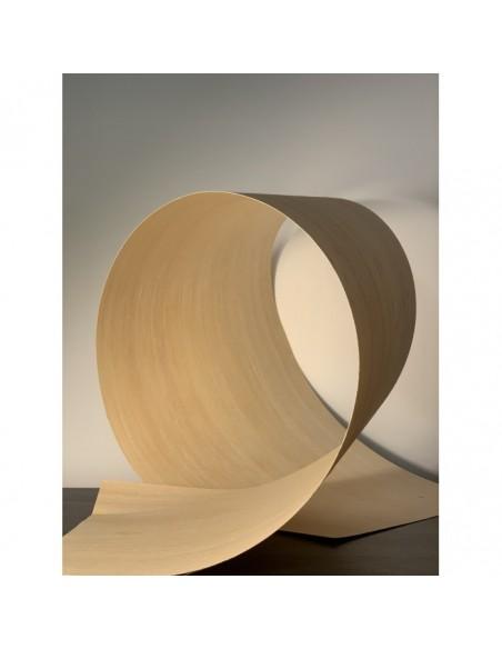 Bambou 0.5MM: pack de 5 feuilles