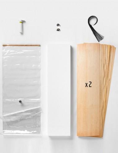 ProKit Longboard