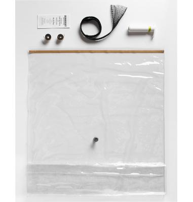 """Thin Air Press Set 36 x 52"""""""