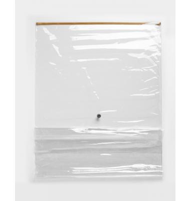 """Thin Air Press Bag 40 x 80"""""""