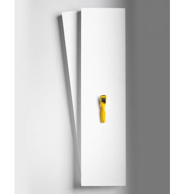 "Longboard 2"" Thick Mold to custom shape"