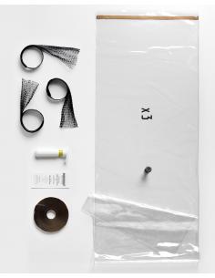 Kit Production