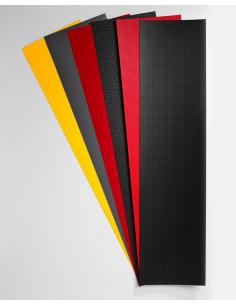 RockitLam Longboard