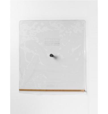 """Thin Air Press Bag 26 x 28"""""""