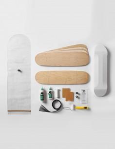 Street Deck Doppelpack