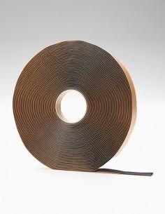 Sealing Tape 50' (15...
