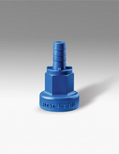 Rockler thin air press adapter