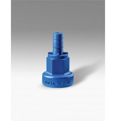Thin Air Press Adapter Port