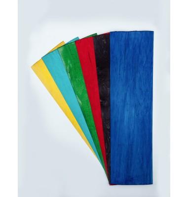 Street Deck Coloured Veneer