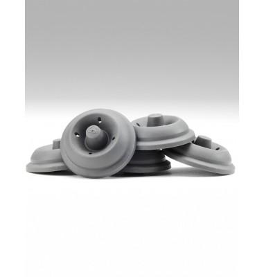 Capsule de valve de remplacement