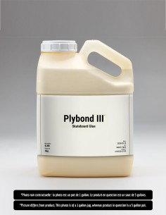 Plybond III Colle...