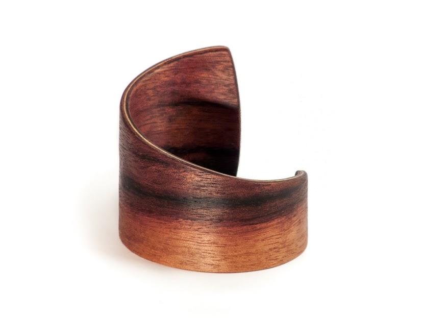 Wood'n'Stuff – Peter Karsai