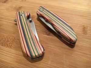couteaux-en-skate