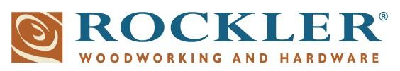 Rockler - Roarockit