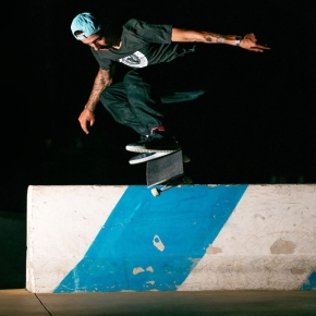 "Team rider @cegenredegala 🔥 ""Wallie One foot over the wall 🤸🏻""⠀ .⠀ Night photo session 📸 @saycheez_prod 🔥🔥🔥🧯⠀ .⠀ #teamrider #skateboarder #street #streetdeck #custommade #diyskateboard #nightsession #skatetricks #onefoot #roarockitrider #skateboarding #awesomepics #roarockitboard #skatetricks #skatephotos #rider #dreamit #makeit #rideit #roarockitskateboardeurope"
