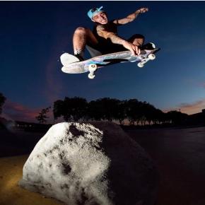 Team Rider @cegenredegala 🔥 🔥 🔥 ⠀ No comment needed !!!⠀ 🤙 🛹👀 😍 💪⠀ ⠀ Photo by @saycheez_prod 📸⠀ ⠀ #teamrider #awesometricks #lovingit #skateboarding #handmadeboard #roarockitskateboard #decollage #skateboarder #dreamitmakeitrideit
