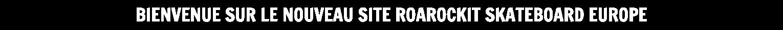 https://www.roarockit.eu/modules/iqithtmlandbanners/uploads/images/60d44d6c0e702.jpg